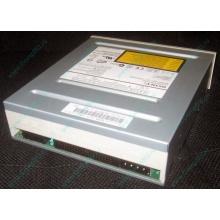 CDRW Sony CRX230EE IDE White (Балашиха)