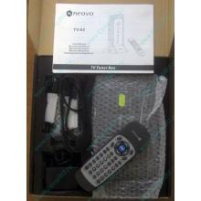 Внешний аналоговый TV-tuner AG Neovo TV-02 (Балашиха)