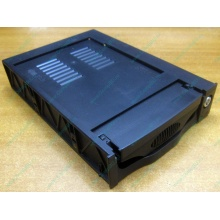 Mobile Rack IDE ViPower SuperRACK (black) internal (Балашиха)