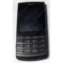 Телефон Nokia X3-02 (на запчасти) - Балашиха