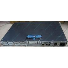 Маршрутизатор Cisco 2610 XM (800-20044-01) в Балашихе, роутер Cisco 2610XM (Балашиха)