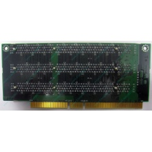 Переходник Riser card PCI-X/3xPCI-X (Балашиха)