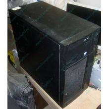 Серверный корпус Intel SC5275E (Балашиха)
