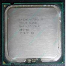 CPU Intel Xeon 3060 SL9ZH s.775 (Балашиха)