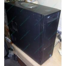 Корпус 3R R800 BigTower 400W ATX (Балашиха)