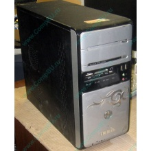 Системный блок AMD Athlon 64 X2 5000+ (2x2.6GHz) /2048Mb DDR2 /320Gb /DVDRW /CR /LAN /ATX 300W (Балашиха)