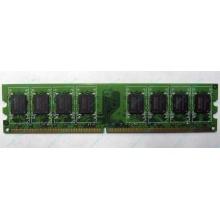 Модуль оперативной памяти 4Gb DDR2 Patriot PSD24G8002 pc-6400 (800MHz)  (Балашиха)