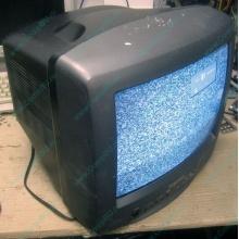 "Телевизор 14"" ЭЛТ Daewoo KR14E5 (Балашиха)"