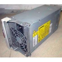 Блок питания Compaq 144596-001 ESP108 DPS-450CB-1 (Балашиха)