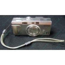 Фотоаппарат Fujifilm FinePix F810 (без зарядного устройства) - Балашиха