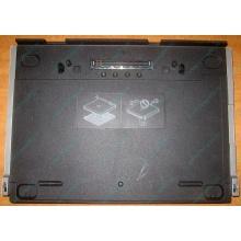 Докстанция Dell PR09S FJ282 купить Б/У в Балашихе, порт-репликатор Dell PR09S FJ282 цена БУ (Балашиха).