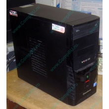 Компьютер Intel Core 2 Duo E7500 (2x2.93GHz) s.775 /2048Mb /320Gb /ATX 400W /Win7 PRO (Балашиха)
