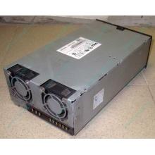 Блок питания Dell NPS-730AB (Балашиха)
