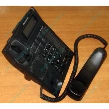 Телефон Panasonic KX-TS2388RU (черный) - Балашиха
