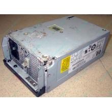 Блок питания HP 337867-001 HSTNS-PA01 (Балашиха)
