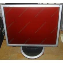 "Монитор с дефектом 19"" TFT Samsung SyncMaster 940bf (Балашиха)"