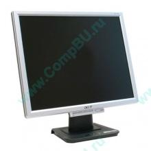 """Монитор 17"""" TFT Acer AL1716 (Балашиха)"""