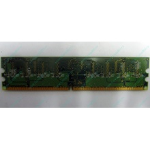 Память 512Mb DDR2 Lenovo 30R5121 73P4971 pc4200 (Балашиха)