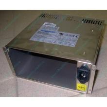 Корзина HP 968767-101 RAM-1331P Б/У для БП 231668-001 (Балашиха)