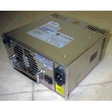Блок питания HP 231668-001 Sunpower RAS-2662P (Балашиха)