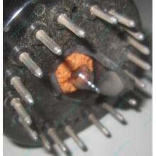 RFT B16 S22 tube в Балашихе, RFT B16S22 (Балашиха)