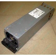 Блок питания Dell NPS-700AB A 700W (Балашиха)