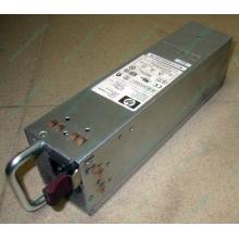 Блок питания HP 194989-002 ESP113 PS-3381-1C1 (Балашиха)