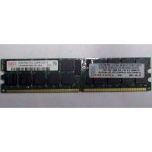 IBM 39M5811 39M5812 2Gb (2048Mb) DDR2 ECC Reg memory (Балашиха)