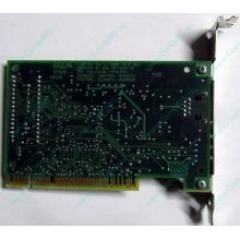 Сетевая карта 3COM 3C905B-TX PCI Parallel Tasking II ASSY 03-0172-100 Rev A (Балашиха)