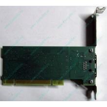 Сетевая карта 3COM 3C905CX-TX-M PCI (Балашиха)