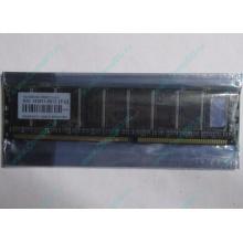 1G DDR266 Transcend 2.5-3-3 (Балашиха)