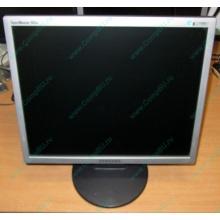 "Монитор 17"" TFT Samsung 743N (Балашиха)"