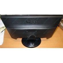 """Монитор 18.5"""" TFT LG Flatron W1943SS (Балашиха)"""
