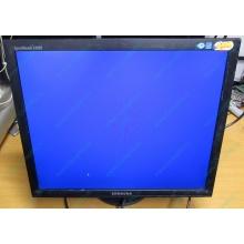 "Монитор 19"" Samsung SyncMaster E1920 экран с царапинами (Балашиха)"