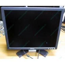 """Монитор 17"""" TFT Dell E176FPf (Балашиха)"""