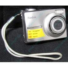 Нерабочий фотоаппарат Kodak Easy Share C713 (Балашиха)