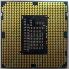 Процессор Intel Celeron G1620 (2x2.7GHz /L3 2048kb) SR10L s.1155 (Балашиха)