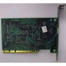 Сетевая карта 3COM 3C905B-TX PCI Parallel Tasking II ASSY 03-0172-110 Rev E (Балашиха)