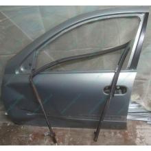 Левая передняя дверь Nissan Almera Classic N16 (Балашиха)