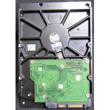 Б/У жёсткий диск 500Gb Seagate Barracuda LP ST3500412AS 5900 rpm SATA (Балашиха)