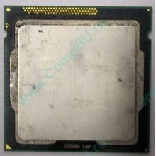 Процессор Intel Celeron G550 (2x2.6GHz /L3 2Mb) SR061 s.1155 (Балашиха)