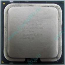 Процессор Б/У Intel Core 2 Duo E8400 (2x3.0GHz /6Mb /1333MHz) SLB9J socket 775 (Балашиха)