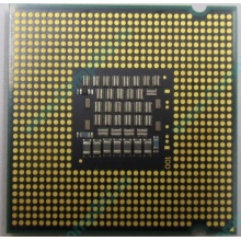 Процессор Intel Core 2 Duo E6550 (2x2.33GHz /4Mb /1333MHz) SLA9X socket 775 (Балашиха)