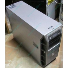 Сервер Dell PowerEdge T300 Б/У (Балашиха)