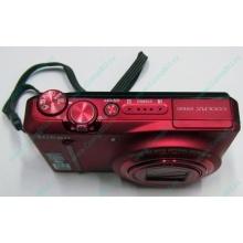 Фотоаппарат Nikon Coolpix S9100 (без зарядного устройства) - Балашиха