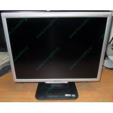 """ЖК монитор 19"""" Acer AL1916 (1280x1024) - Балашиха"""