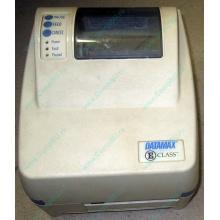 Термопринтер Datamax DMX-E-4204 (Балашиха)