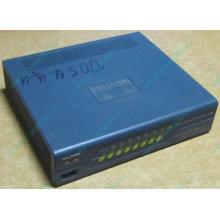 Межсетевой экран Cisco ASA 5505 НЕТ БЛОКА ПИТАНИЯ! (Балашиха)