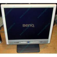 """Монитор 17"""" TFT Benq FP767 Q7C3 (Балашиха)"""