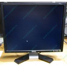 """Dell E190Sf в Балашихе, монитор 19"""" TFT Dell E190 Sf (Балашиха)"""